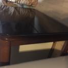 コタツ機能付きテーブル‼︎(食卓)