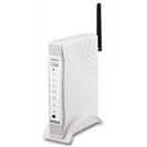 ワンコイン アイ・オー・データ IEEE802.11g/b 無線L...