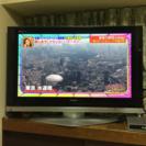 パナソニック プラズマテレビ TH-50PX500  50型