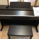 取引中 ap-220 電子ピアノ
