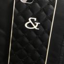iPhone 6 (PINKY & DIANN) 値下げ中