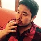 映画「新宿スワン2」等、園子温監督の愛弟子、田中佑和監督が6月から...