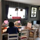 講師自宅で韓国語教室❗️プチ留学体験! - その他語学