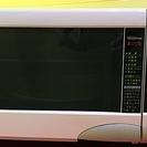 【Panasonic/パナソニック】オーブンレンジNE‐T154☆...