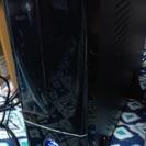 スリムデスクトップCi5(2500)/HDD250・500GB/8...