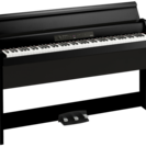 新モデル入荷!コルグG1Air 電子ピアノ新品