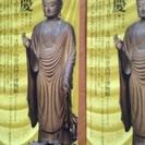 快慶日本人を魅了した仏のかたち