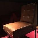 クラシック業務用 椅子  13台 まとめ売り