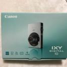 デジカメ Ixy Digital10