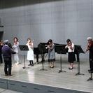 佐藤ヴァイオリビオラアカデミー ヴァイオリンをはじめる人も弾いてい...
