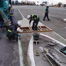 1名内定しました!検討中の方はお早めに!月収28万以上!高速道路の電気工事士になりたい方募集中! − 神奈川県