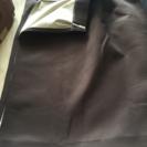 遮光カーテン(高さ200cm、レースカーテン付き)
