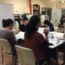英会話、韓国語会話、スペイン語会話講座 募集中 - 名古屋市