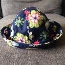 【GAP】帽子42㎝
