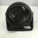 【USED】 扇風機 サーキュレーター シーシーピー HT-809...