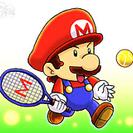 5月19日金曜日20時から22時enjoyテニス