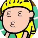 江東区、墨田区内でホームヘルパー募...