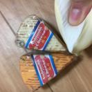 値下げ!スクイーズ 炙りチーズ ひとつ 新品未開封