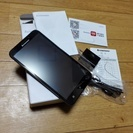 [交渉中]シムフリーファブレット、5.5インチ、オクタコアRAM1...