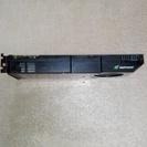NVIDIA GTX580 1.5GB リファレンス グラフィックボード