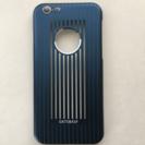 【美品】iphone 6s アルミ製ケース
