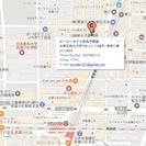 ロボット教室【授業スタッフ募集】プログラミングコース増設! - 川崎市