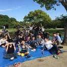 5/28(日)舞鶴公園ピクニック交流会