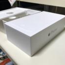 iPhone6の箱