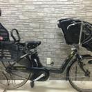 新基準 電動自転車 ブリジストン アンジェリーノポッシュ 6Ah(...