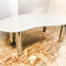 座卓テーブル LC051205