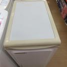 【引取限定 戸畑本店】NORFROST 冷凍庫 SNF60