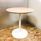 ニトリ サイドテーブル LC050923