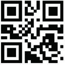 【急募】週1から勤務OK 1コマ(90分)2,200円未経験・初心者でも大丈夫!ご応募をお待ちしております!!! - 国立市