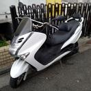マジェスティ125 整備済 整備士在籍 バイクショップ 東京 世田谷