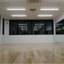 澄川駅近30秒 レンタルルームLife Style Create