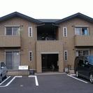 【高萩町 グランシャリオ高萩C】人気のカウンターキッチン☆駐車場1...