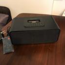 ロックリッジサウンドジャパン SG-A20 [iPod対応スピーカ...