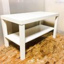 木製センターテーブル LC042997