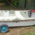 ボート 売ります リトルボート 船 船舶
