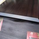 【セット②】未使用 三越 板膳 2枚セット 木製トレー 和食用食器 お盆