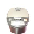 シャープ(SHARP) 5.5合(1L)タイプ KS-S10-S