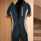 ウエット スーツ 2000円