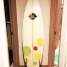 サーフボード10000円