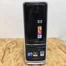 HP Pavillion s5150jp WinVista cor...