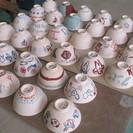 陶芸体験教室を出張します♪