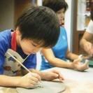 10名様以上のグループで陶芸体験教室が貸し切りに!inくまぴあ(熊谷市)