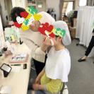 手相鑑定&スキンケアカフェ