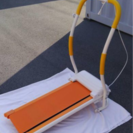 HOME トレッドミル 家庭用 ルームランナー HSM-T01 電...