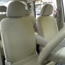 【誰でも車がローンで買えます】H22 ekワゴン MX シルバー 完全自社ローン※金利0%  − 千葉県