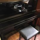 トニカ ピアノ